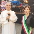 Festa patronale a Montegrosso, ass. Bruno: «Una gioia per tutta la comunità tra celebrazioni religiose ed eventi folkloristici»