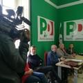 Pd: Boccia davanti a Zingaretti nelle convenzioni assembleari per la votazione del segretario nazionale