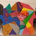 """A scuola di   """"street Art """": la Salvemini c'è!"""