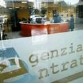 """Andria, Giovanni Vurchio (PD): """"Studi di settore resteranno per gli imprenditori, nonostante le promesse del Governo"""""""