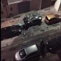 Bomba auto carabiniere, solidarietà alle forze dell'ordine da parte del M5S