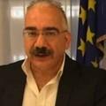 Borraccino: fondo Minibond Puglia 2014/2020, importante strumento di innovazione finanziaria