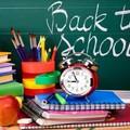 Il 14 settembre si torna a scuola. Accordo su linee guida