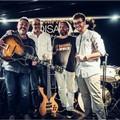 """Stasera in…Jazz con Quarteto Tudo Bem, al Liceo Scientifico """"Nuzzi"""" di Andria"""
