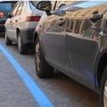 Andria, parcheggi a pagamento: che ne sarà per i residenti e disabili?