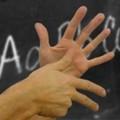 Andria: Proroga data consegna domande e modifica orari al Corso di sensibilizzazione L.i.s.(lingua dei segni italiana)