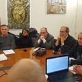 Ambiente e salute ad Andria, conferenza dei capigruppo con la Asl/Bt