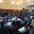 Processo strage ferroviaria, al via oggi in Tribunale a Trani