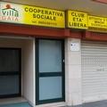 Cambio al vertice della coop Villa Gaia, eletta la nuova presidente Marianna Petruzzelli