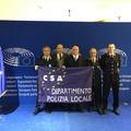 """Sebastiano Zonno nel comitato didattico scientifico della """"Scuola Regionale di Polizia Locale"""""""