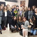 """""""La donna nell'arte """": incontro questa sera all'interno di Kromatica"""