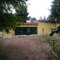 """Centro  """"Dopo di noi """", la struttura nella villa comunale resta chiusa"""