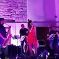 """""""The Lady in Jazz"""": ancora un successo per la talentuosa cantante andriese Patty Lomuscio"""