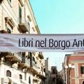 Libri nel Borgo Antico: Nino Marmo a Bisceglie per presentare un libro su Tatarella