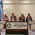 Lega di Salvini, da Andria i big del partito lanciano la sfida a Emiliano