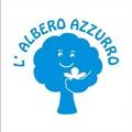 """Scuola d'infanzia """"L'Albero Azzurro"""": nasce gruppo WhatsApp per non dimenticare i bambini in macchina"""