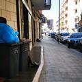 Decisiva svolta nel 2020 ad Andria in tema di rifiuti
