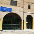 Forza Andria: «Emergenza coronavirus, innalzare al massimo il livello di guardia»