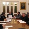 Profilo della salute della Città di Andria: prima riunione del Comitato tecnico scientifico