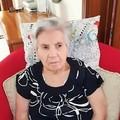 Tanti auguri alla signora Angela, centenaria di Andria