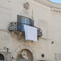La Diocesi di Andria sospende le attività catechistiche fino al 24 novembre