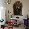 Sul sito della diocesi di Andria la Santa Messa di mons. Luigi Mansi tutti i giorni alle ore 10