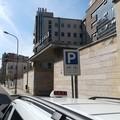 Edilizia sanitaria, finanziamenti per gli ospedali di Andria e Bisceglie