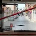 """Trasporto pubblico ad Andria, Di Pilato:  """"Servono più corse, altrimenti periferie tagliate fuori """""""