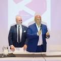 Assegnati i premi della 3^ edizione di Apulia Best Company
