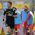 Francesco Fiore torna in Serie A: sarà assistente arbitrale in Cagliari-Lazio