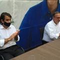 I partiti di centrodestra al Sindaco: «Cara Giovanna, è indispensabile intervenire ADESSO»