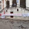 """Multiservice, sospeso lo sciopero del 2 e 3 novembre. Il Sindaco Bruno:  """"Serve percorso condiviso di rilancio """""""