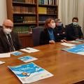 """Tributi 2015: il Comune di Andria lancia  """"LinkMate """" per regolarizzare le posizioni fiscali"""