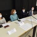 Scuola, si istituisce ad Andria il Comitato Studentesco degli istituti superiori