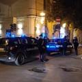 Covid, 72 sanzioni nel weekend pasquale nella Bat