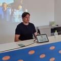 Fidelis Andria-Bitonto, Panarelli: «I playoff sono storia a sè. Come sempre giochiamo per vincere»
