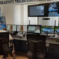 """La Squadra mobile della Questura di Andria arresta il feritore della donna ricoverata in gravi condizioni al  """"Bonomo """""""