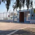 Evasione dal carcere di Trani, in fuga due detenuti nel pomeriggio
