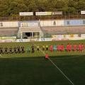 """Coppa Italia Serie C, 'vendetta' Fidelis Andria: al  """"Degli Ulivi """" Francavilla battuto 2-1"""