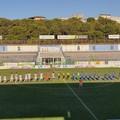 Fidelis Andria, altra beffa nel finale: con la Vibonese finisce 1-1