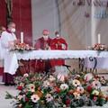 La Chiesa di Andria in preghiera per l'ordinazione episcopale di mons. Giovanni Massaro