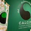 Una pergamena in ricordo di Vito Di Cosmo, amico della storica associazione del Calcit