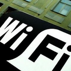 Città di Andria 2.0: Wi-fi, fibra ottica, trasparenza e videosorveglianza