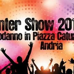 Conto alla rovescia per il «Winter Show 2013»