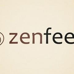 Un andriese vince Valoreassoluto con il progetto «ZenFeed»
