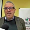 Consiglio regionale: ok alla legge sul consenso informato e disposizioni anticipate di trattamento