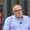 Sabino Zinni: «La politica dei confronti e dei sorrisi e delle lacrime non me la toglie nessuno»