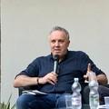 """Messina sottosegretario, Zinni:  """"Il piacere di essere in buone mani """""""