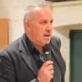 Commissione antimafia, Zinni: «Soddisfatti, la Puglia ne ha bisogno»