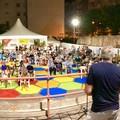 Zinni: «Una Legge Regionale sull'Urbanismo Tattico, per rigenerare le nostre città»